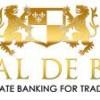 Royal de Bank Logo