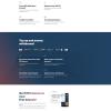 Binarium Home Page Screenshot