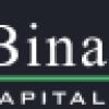 BinaryCM Logo