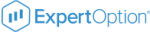 ExpertOption Logo