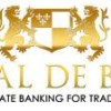 Royal de Bank Logo