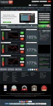 10 market binary options