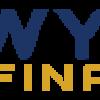 Wynn Finance Logo
