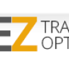EZ Trade Options Logo