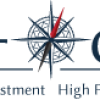 MarketOptions (Inactive) Logo