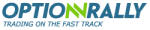 OptionRally (Inactive) Logo