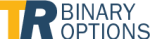 TR Binary Options Logo