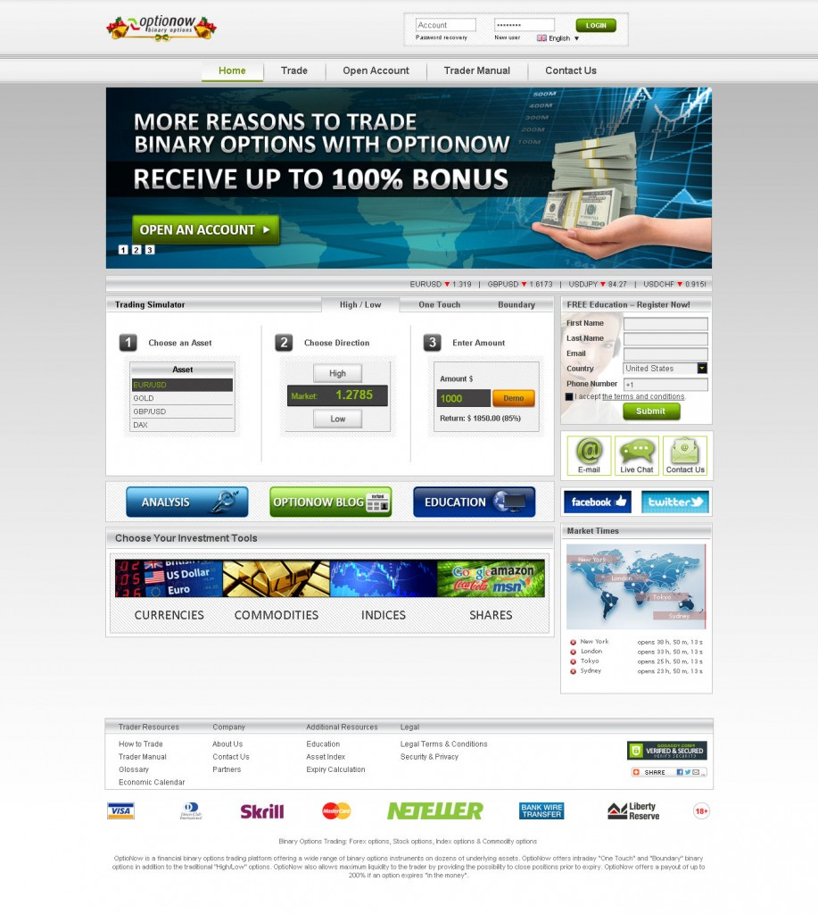 Forex tools software