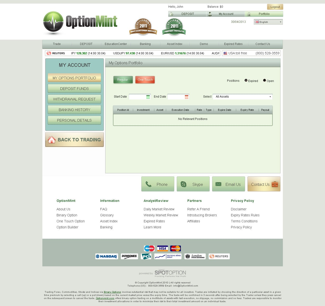 optionmint binary options