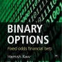 Binary Options: Fixed Odds Financial Bets
