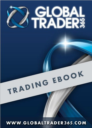Global Trader 365 Trading eBook