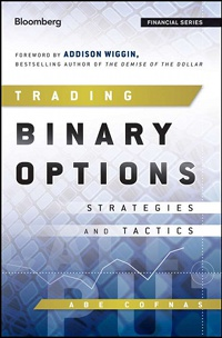 Learn binary options strategies
