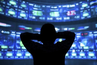 Trading Psychology: Controlling Your Emotions